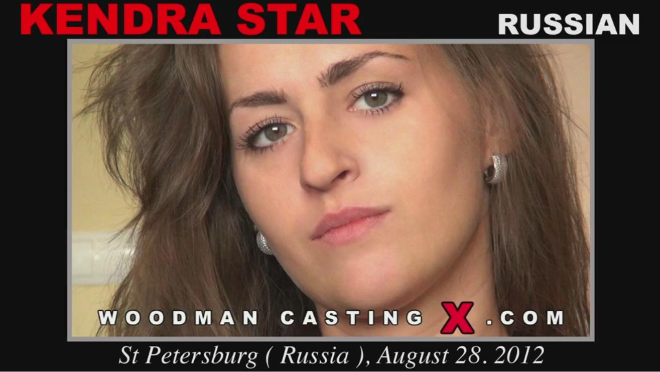 Woodman casting in russia 5 фотография