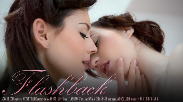 Aiko and chelsy touch of sun - 1 part 1
