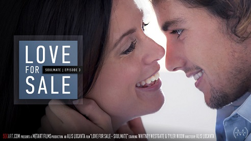 Love For Sale Season 2 - Episode 3 - Soulmate
