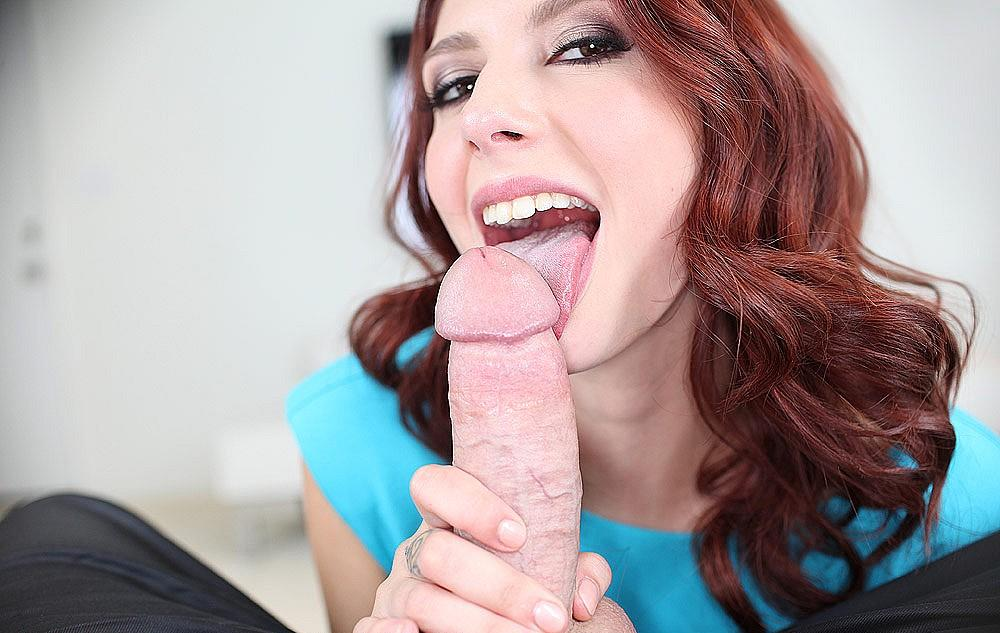Amateur Allure - Ashlyn Malloy