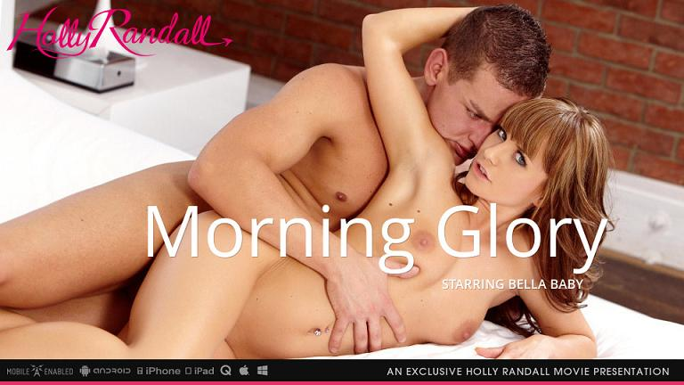 Bella Baby - Morning Glory